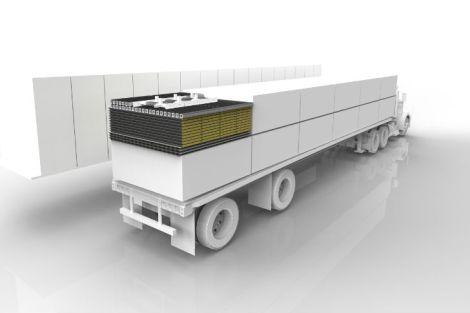 AbleNook-Prototype-14