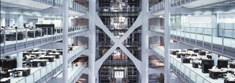 architecture-04