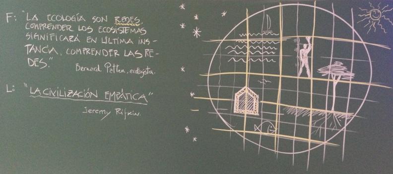 Imágenes Ramón Ruiz Cuevas 03