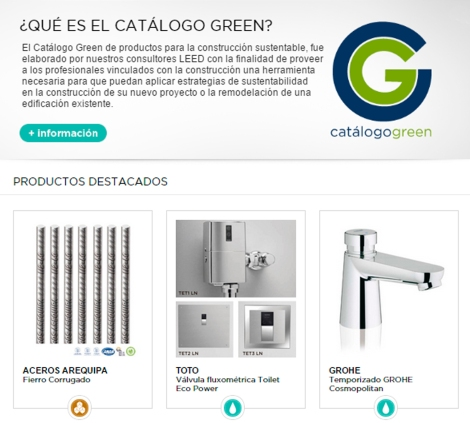 cat_green_website