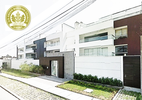 Residencial-Osa-Mayor
