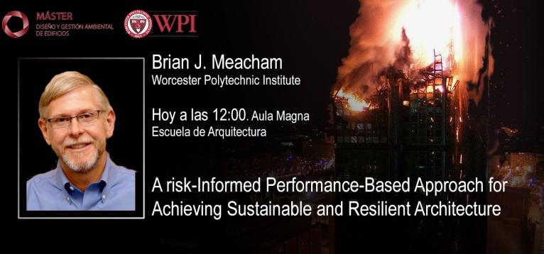Brian-J-Meacham