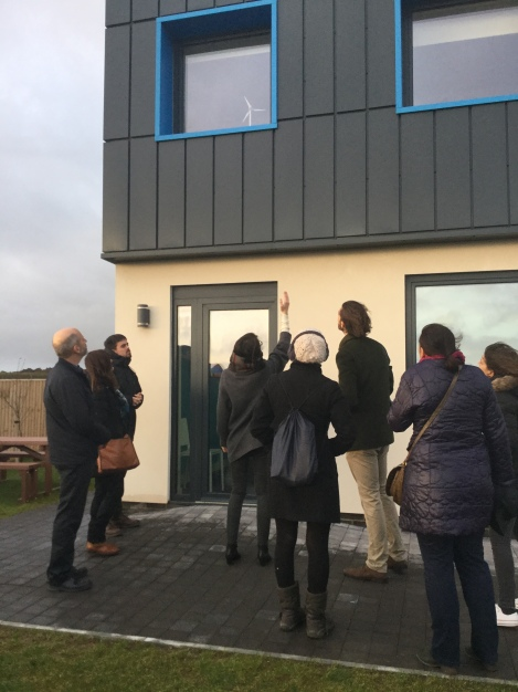 http://www.solcer.org/news-items/uks-first-smart-carbon-positive-energy-house/