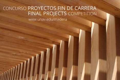 http://www.unav.edu/centro/madera/concurso-pfc