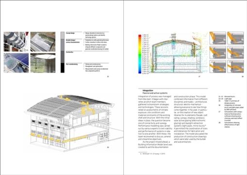 http://www.unav.edu/web/master-en-diseno-y-gestion-ambiental-de-edificios