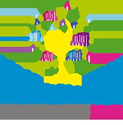 http://www.solardecathlon2015.com.co/