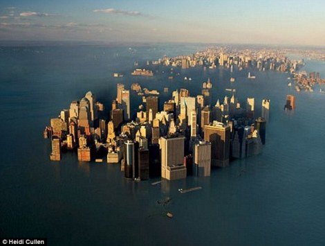 32768f0400000578-3504667-most_scientists_agree_that_sea_levels_will_rise_but_some_say_it_-a-3_1458668971088
