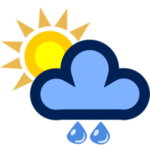 Clima cálido húmedo y ventilación natural